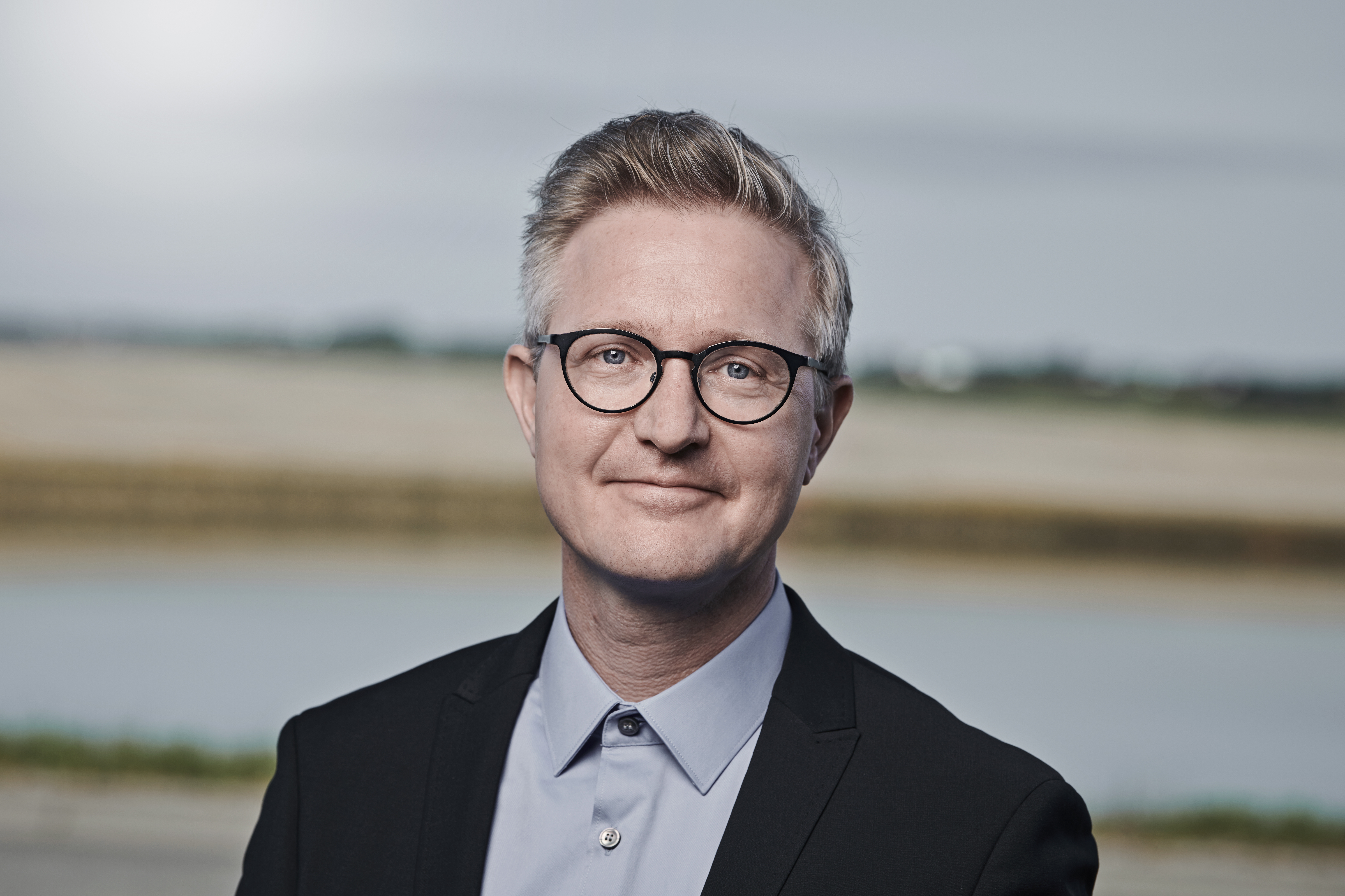 Jens Winther Erendal Haastrup