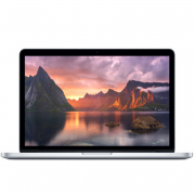 "Apple MacBook Pro (Retina 15"", mid-2015 model)"