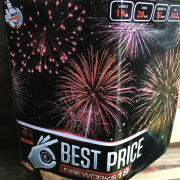 Best Price Fireworks 19