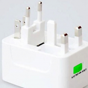 Electrical adaptor